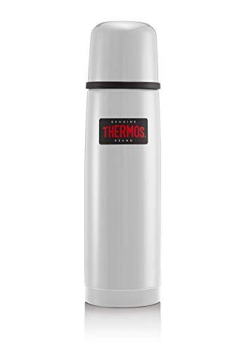 Thermos - Termo de café (0,5 L)
