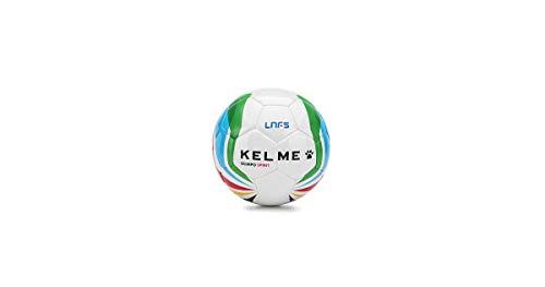 Kelme Balon de fútbol Sala Olimpo Spirit LNFS Replica 18/19