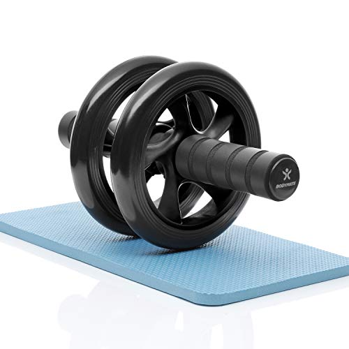 AB Roller Classis