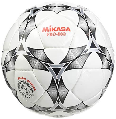 MIKASA FSC-58S Futbol Sala Balón FS