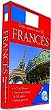 Curso Intensivo. Francés (+ CD)