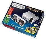 Increíble recreación de las NES original de Nintendo