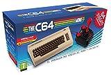 Una consola que es digna sucesora del original Commodore 64