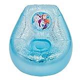 Disney- Unidad de Almacenamiento de Juguetes con Seis Cubos para dormitorios Infantiles, Color Blue/White (Moose Toys 289FZO)