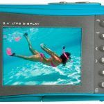 easy aquapix w1024-i pantalla