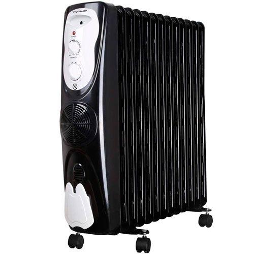 radiador aceite Aigostar Protector 33JHG