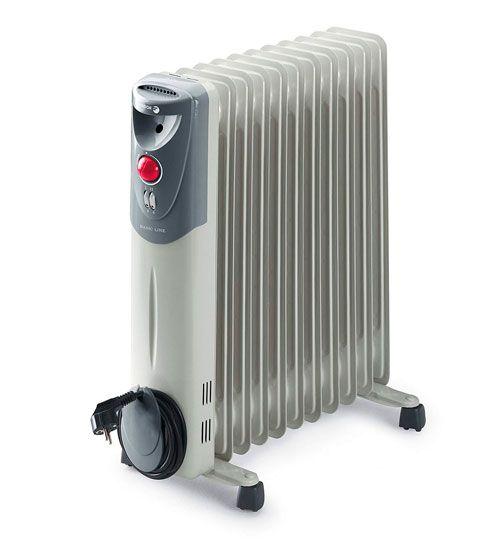 radiador aceite Fagor RN2500