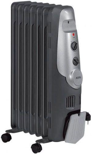 radiador aceite aeg ra 5520