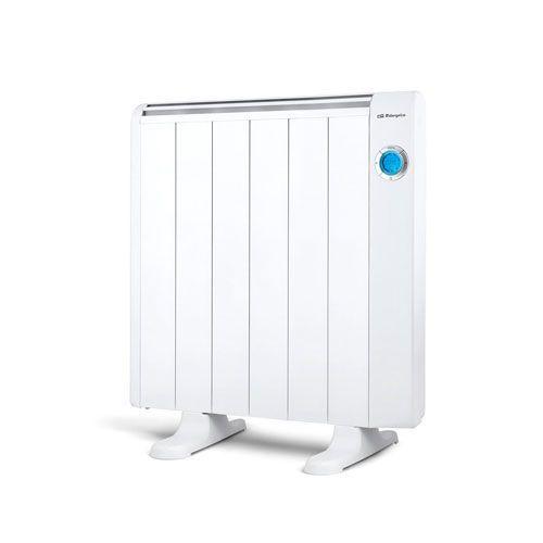 emisor termico orbegozo rre 1000w