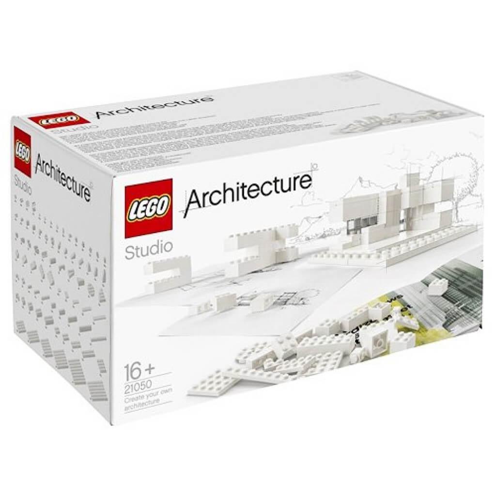 juego arquitectura lego