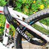 Cadena-bicicleta-Rixow