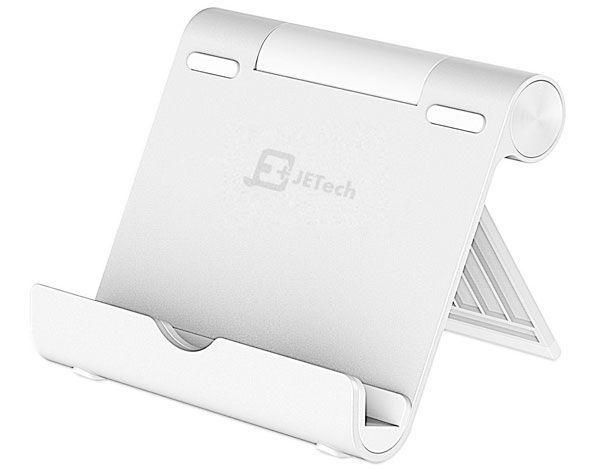 atril tablet JETech 2061