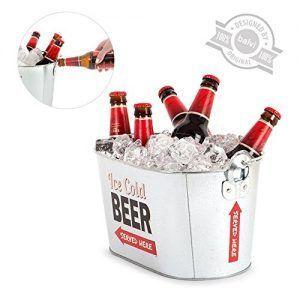cubo-cerveza-abridor-balvi