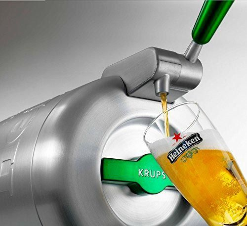 dispensadores cerveza