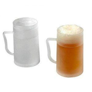 jarra-cerveza-para-congelador