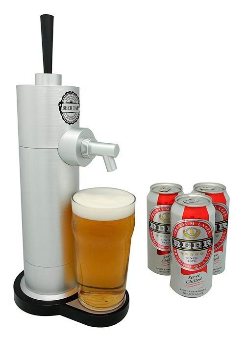 tirador cerveza casa 50 euros