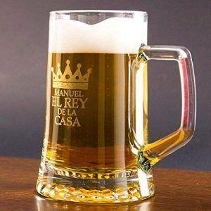 vaso-cerveza-personalizado