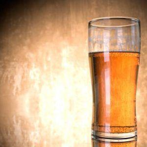 vasos cerveza regalar