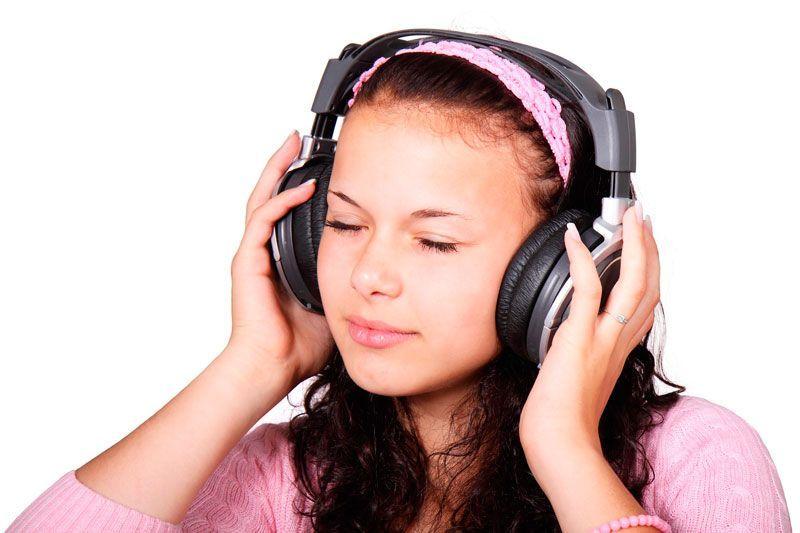 Mejores auriculares inalámbricos por radiofrecuencia