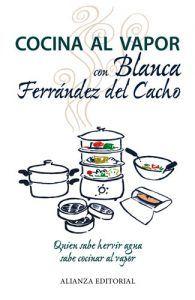 Cocina-al-vapor-con-Blanca-Ferrandez-del-Cacho
