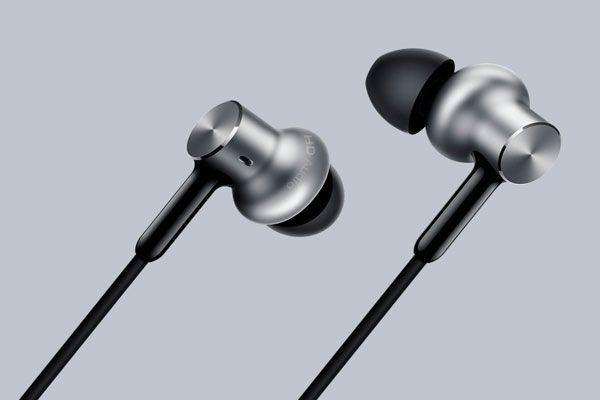 Mi In-Ear HeadphonesPro HD