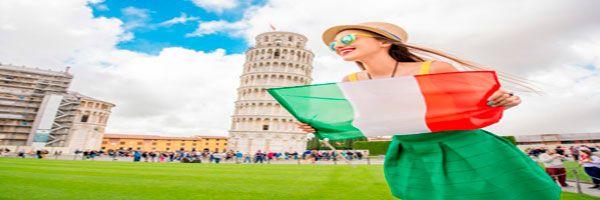 libros para aprender italiano desde cero