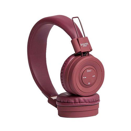 Auriculares Vieta Pro Smartness