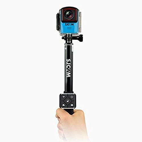 Palo Selfie SJCAM M20