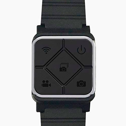 Reloj control remoto SJCAM M20