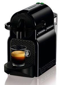 Nespresso-De-Longhi-Inissia