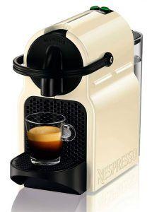 Nespresso De'Longhi Inissia