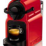 Nespresso Krups Inissia XN1005