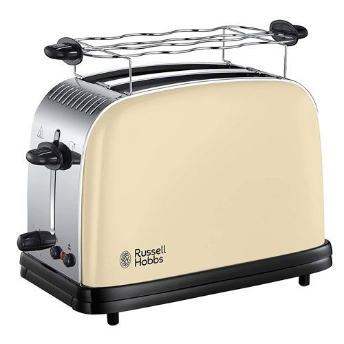 Russell Hobbs color crema