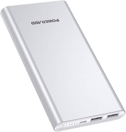 Bateria-Externa-Poweradd-Version-Mejorada