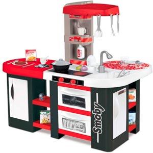 Cocina de Juguete Studio XL Smoby