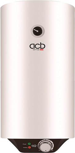 Termo de agua Eléctrico ACB Europe 100
