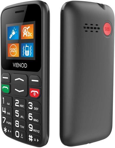 Vienod V105 GSM