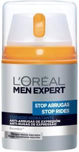 L'Oréal Paris Men Expert Stop Arrugas