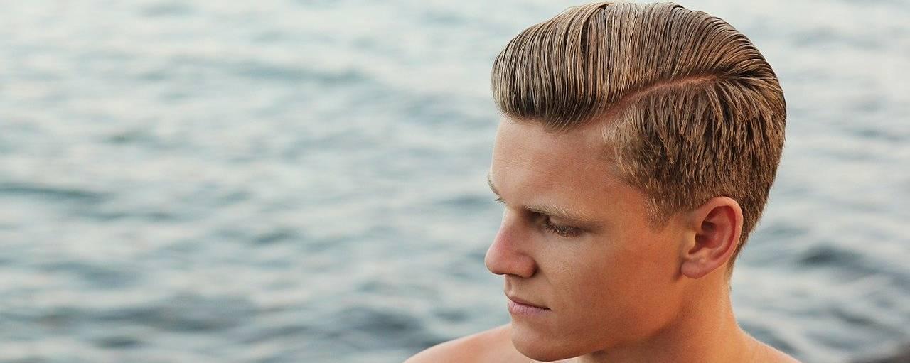 12 Mejores cremas antiarrugas para hombres 2020【Antiedad】