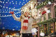 Mejores adornos de Navidad baratos 2018.