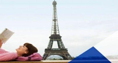 12 Mejores libros para aprender FRANCÉS desde cero.