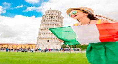 12 Mejores libros para aprender ITALIANO desde cero.