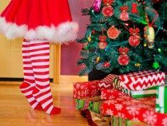 Mejores árboles de Navidad originales 2019.