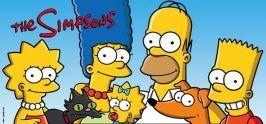 Mejores regalos de los Simpsons originales y divertidos 2018.