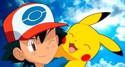 Los mejores regalos de Pokemon y más originales.