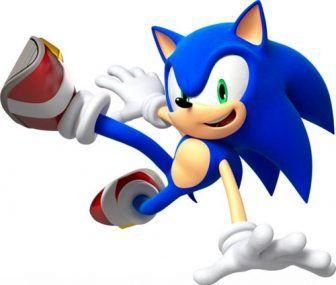 Mejores regalos de Sonic originales y divertidos 2018.