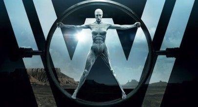 10 regalos de Westworld – Merchandising de la serie de HBO.